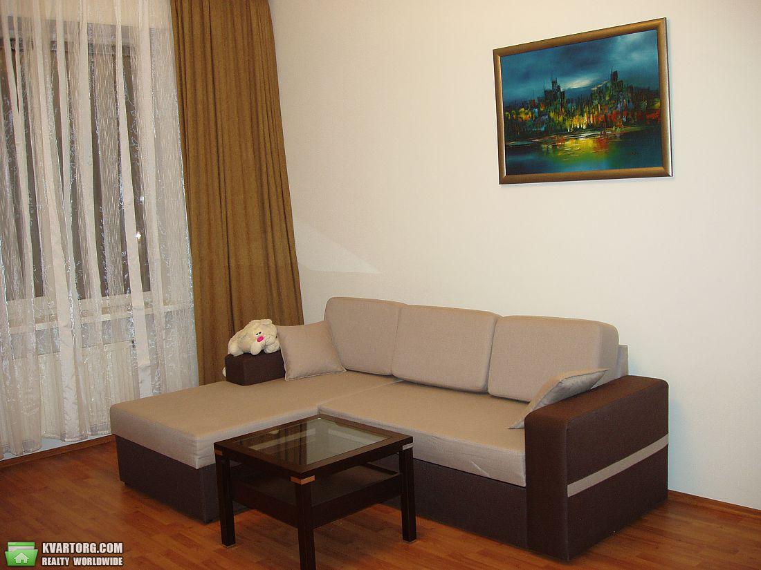 сдам 2-комнатную квартиру. Киев, ул. Барбюса 5В. Цена: 700$  (ID 1797709) - Фото 1