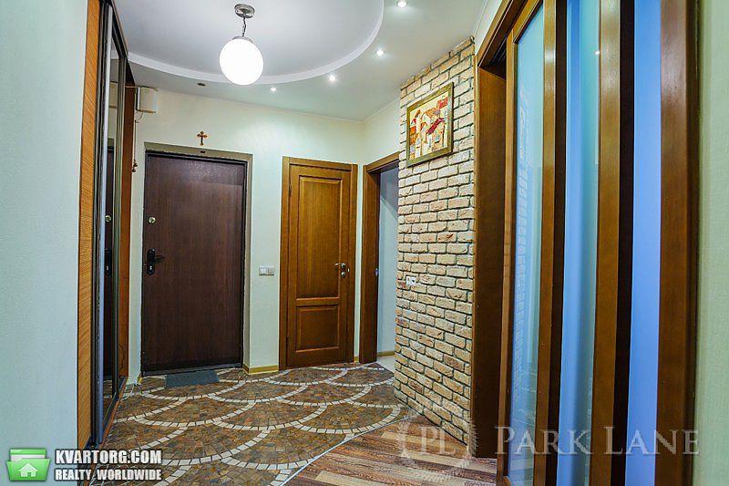 продам 3-комнатную квартиру. Киев, ул. Бажана 14. Цена: 120000$  (ID 1797455) - Фото 9