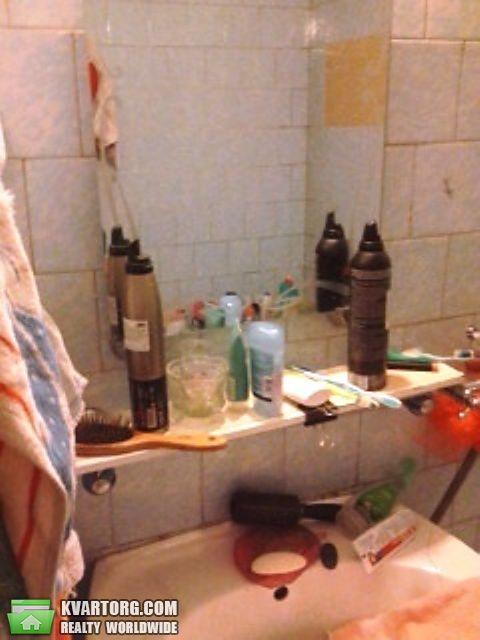 продам 1-комнатную квартиру. Одесса, ул.Балковская . Цена: 28000$  (ID 1794230) - Фото 8