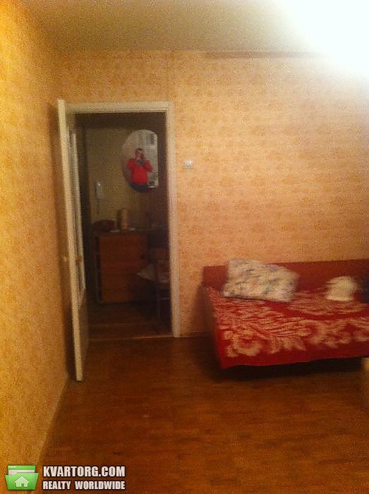 продам 1-комнатную квартиру. Киев, ул.ватутина 4Б. Цена: 30000$  (ID 1795401) - Фото 9