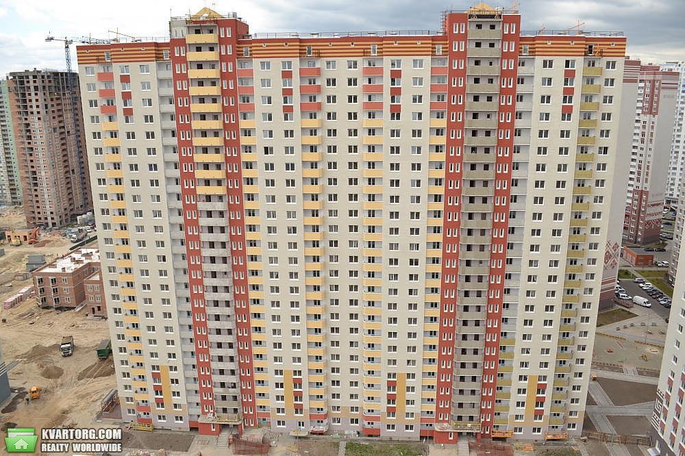 продам 2-комнатную квартиру. Киев, ул. Чавдар 14. Цена: 51000$  (ID 1951648) - Фото 1