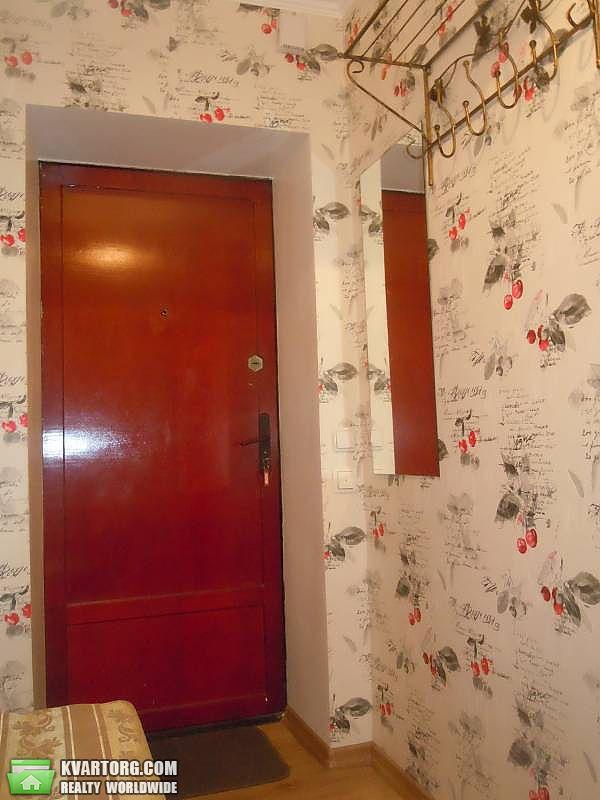 продам 3-комнатную квартиру. Одесса, ул.Посмитного . Цена: 69000$  (ID 1797973) - Фото 9