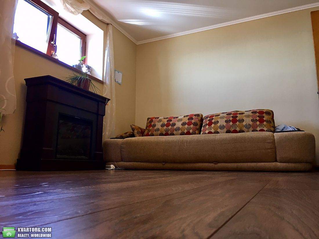 продам 2-комнатную квартиру. АР Крым, ул.Западна . Цена: 68000$  (ID 1795067) - Фото 6