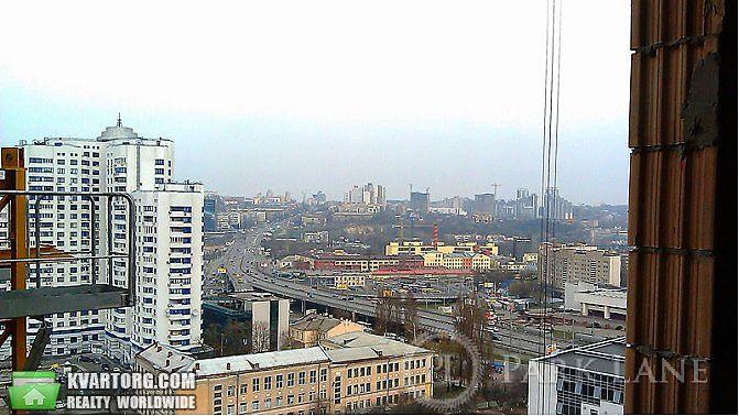 продам 3-комнатную квартиру. Киев, ул. Демиевская 13. Цена: 142000$  (ID 1796413) - Фото 2