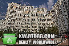 продам 2-комнатную квартиру. Киев, ул.Бажана 14. Цена: 85000$  (ID 1795842) - Фото 1