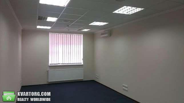 сдам офис. Киев, ул. Ирининская 5/24. Цена: 4250$  (ID 1796628) - Фото 6