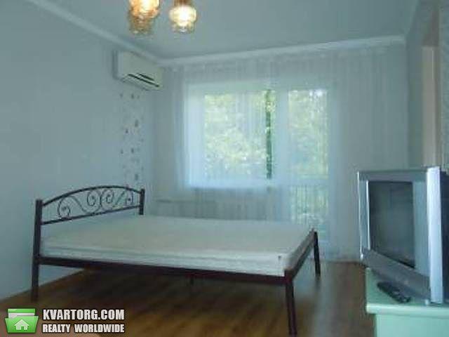 продам 3-комнатную квартиру. Одесса, ул.Посмитного . Цена: 69000$  (ID 1797973) - Фото 1