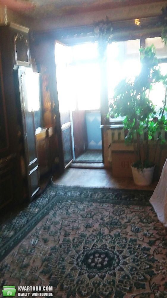 продам 2-комнатную квартиру. Одесса, ул.Средняя . Цена: 41000$  (ID 1797530) - Фото 3