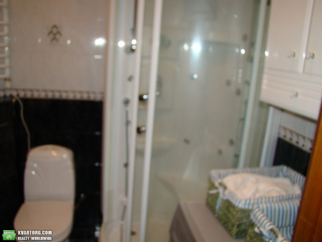 сдам 3-комнатную квартиру. Киев, ул. Срибнокильская 20. Цена: 550$  (ID 1824583) - Фото 3