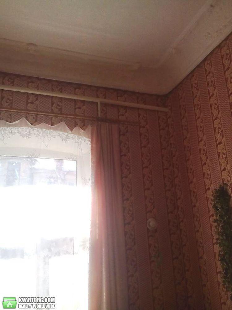 продам 3-комнатную квартиру. Одесса, ул.Кузнечная . Цена: 33000$  (ID 1795260) - Фото 4