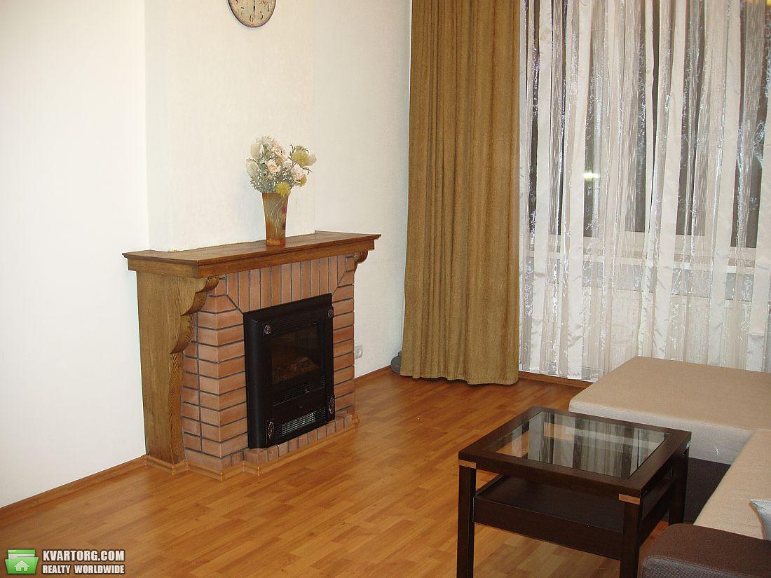 сдам 2-комнатную квартиру. Киев, ул. Барбюса 5В. Цена: 700$  (ID 1797709) - Фото 2