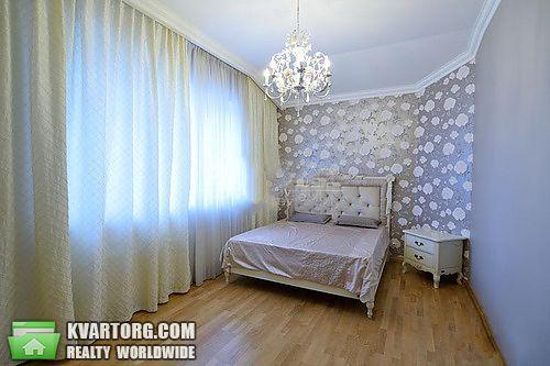 сдам пентхаус. Киев, ул. Щорса 32 г. Цена: 3000$  (ID 1796124) - Фото 5