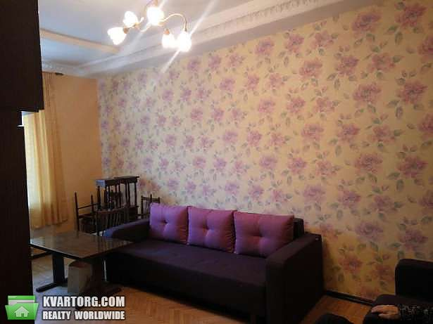 сдам 2-комнатную квартиру. Одесса, ул.Канатная . Цена: 300$  (ID 1793674) - Фото 2