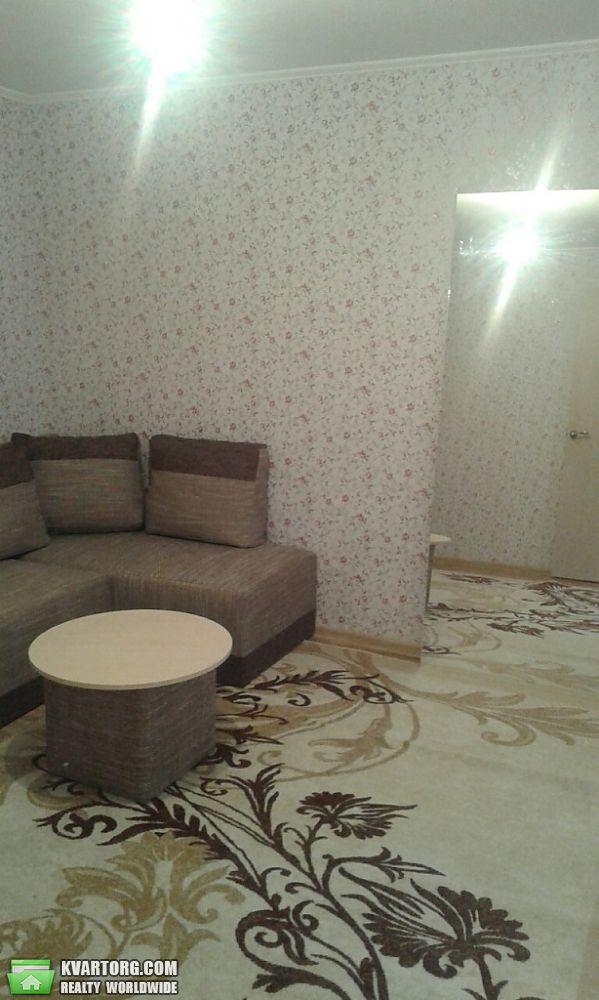 продам 1-комнатную квартиру. Одесса, ул.Колонтаевская . Цена: 19500$  (ID 1794437) - Фото 5
