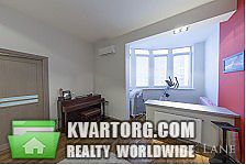 продам 3-комнатную квартиру. Киев, ул. Черновола 29f. Цена: 255000$  (ID 1795503) - Фото 9