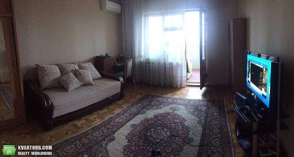 продам 3-комнатную квартиру. Одесса, ул.Варненская . Цена: 65000$  (ID 1793469) - Фото 3