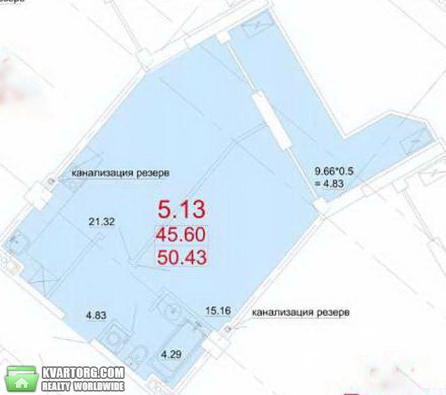 продам 1-комнатную квартиру. Одесса, ул.Ванный переулок . Цена: 85000$  (ID 1794247) - Фото 2