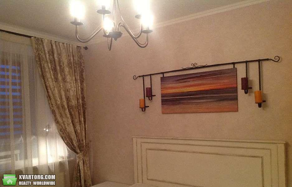 продам 2-комнатную квартиру. Одесса, ул.Зоопарковая . Цена: 95000$  (ID 1794266) - Фото 2