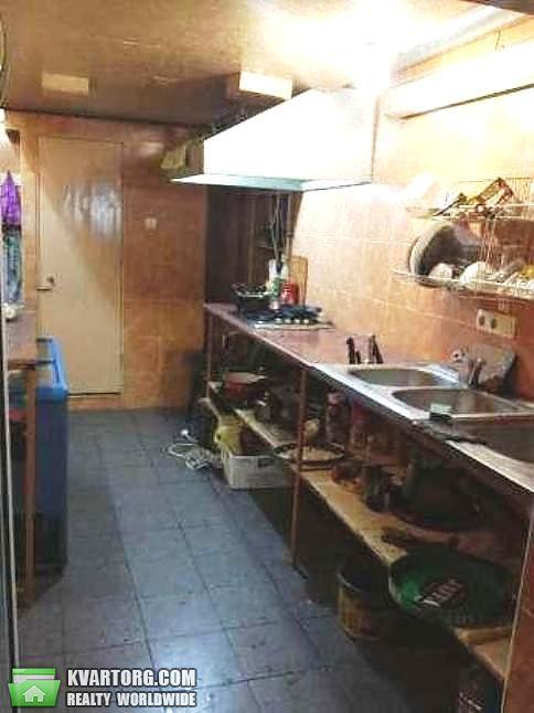 продам кафе/ресторан. Одесса, ул.Торговая . Цена: 100000$  (ID 1795481) - Фото 8
