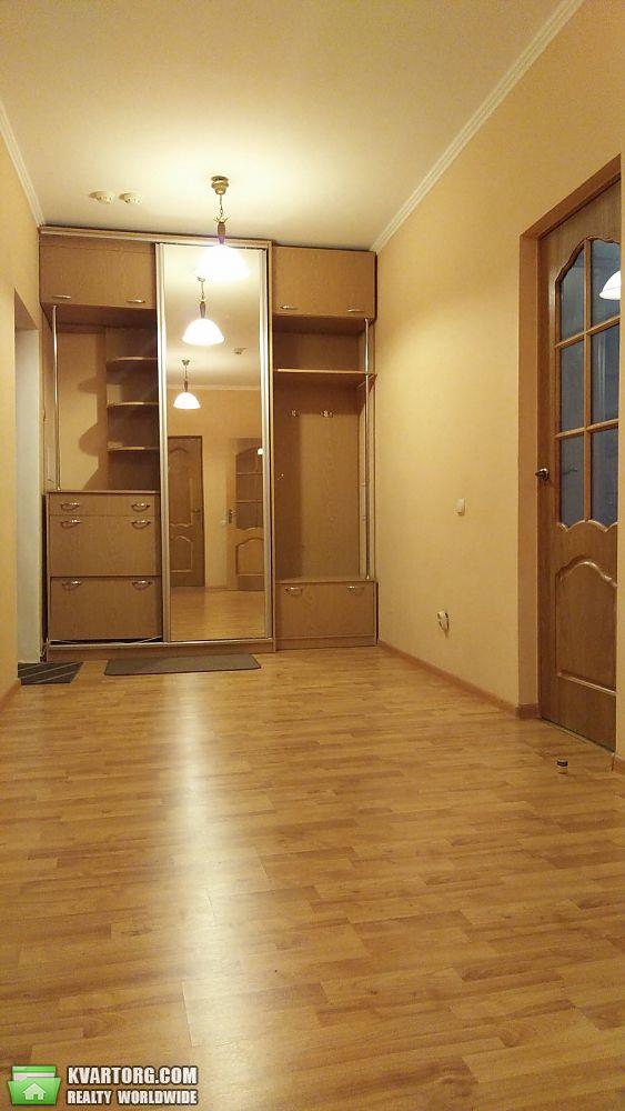 продам 1-комнатную квартиру. Киев, ул. Ахматовой 44. Цена: 60000$  (ID 1824619) - Фото 8