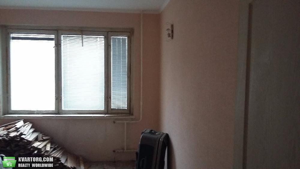 продам 3-комнатную квартиру. Киев, ул. Гайдай 7б. Цена: 55000$  (ID 1797695) - Фото 2