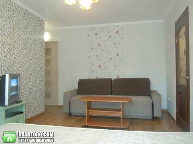 продам 3-комнатную квартиру. Одесса, ул.Посмитного . Цена: 69000$  (ID 1797973) - Фото 2