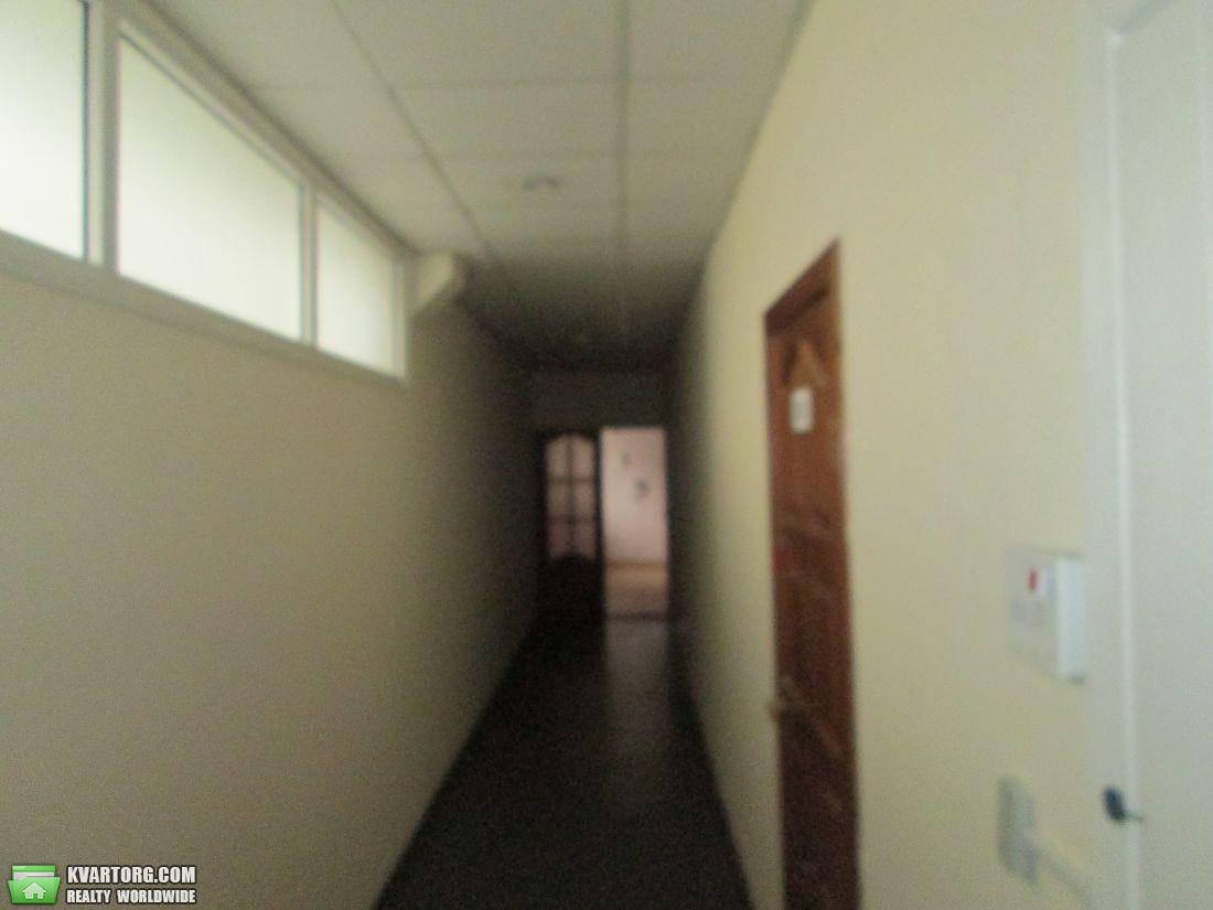сдам офис. Киев, ул. Лепсе бул . Цена: 1150$  (ID 1794006) - Фото 4