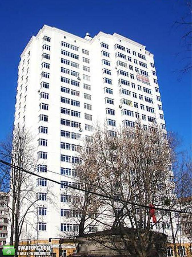 продам 1-комнатную квартиру. Киев, ул. Гетьмана 30б. Цена: 90400$  (ID 1793662) - Фото 3