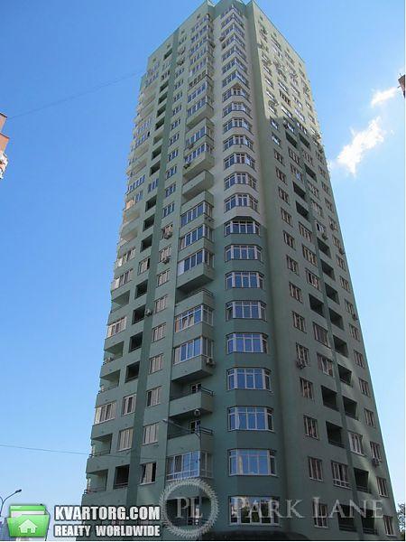 продам 1-комнатную квартиру. Киев, ул. Феодосийская 20. Цена: 54000$  (ID 1798325) - Фото 5