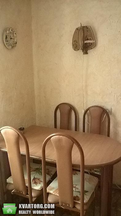 сдам 3-комнатную квартиру. Киев, ул.Коновальца 15. Цена: 483$  (ID 1824465) - Фото 7