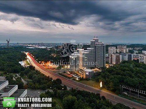продам 5-комнатную квартиру. Киев, ул. Струтинского 2. Цена: 630000$  (ID 1798157) - Фото 2