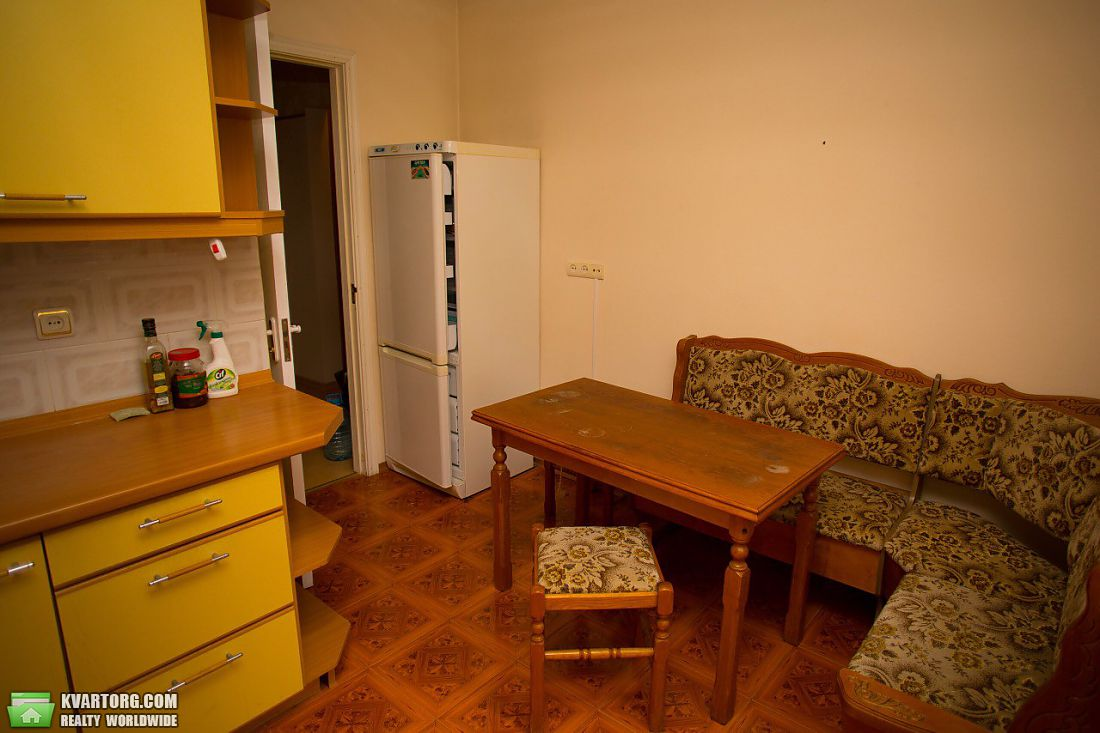 продам 2-комнатную квартиру. Донецк, ул.230 Стрелковой дивизии 15. Цена: 25000$  (ID 1795782) - Фото 4