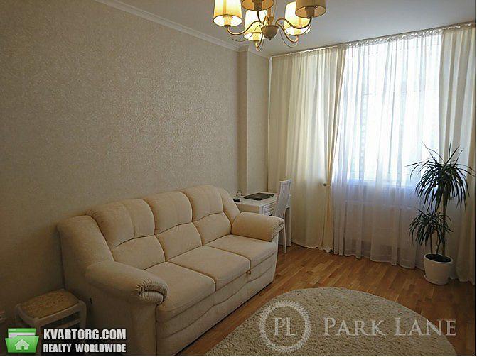 продам 1-комнатную квартиру. Киев, ул. Дегтяренко 35. Цена: 58000$  (ID 1795863) - Фото 1