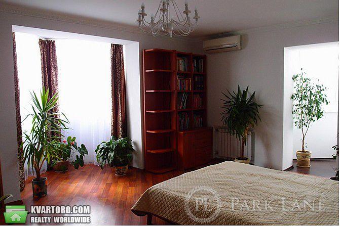 продам 2-комнатную квартиру. Киев, ул. Мильчакова 6. Цена: 105000$  (ID 1796546) - Фото 1
