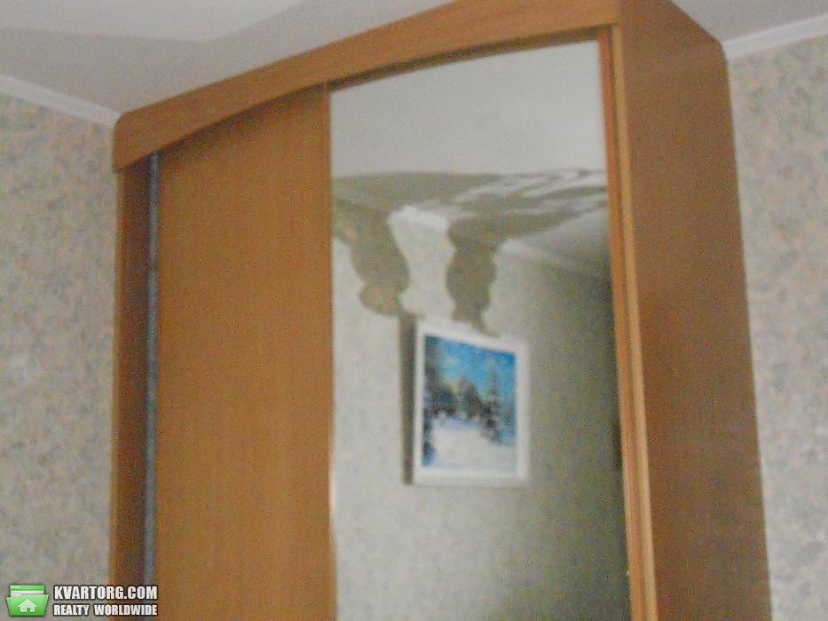 продам 3-комнатную квартиру. Киев, ул. Гайдай 10. Цена: 69500$  (ID 1793941) - Фото 3