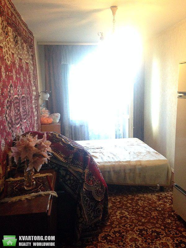 продам 3-комнатную квартиру. Киев, ул. Якуба Коласа . Цена: 45000$  (ID 1951498) - Фото 7