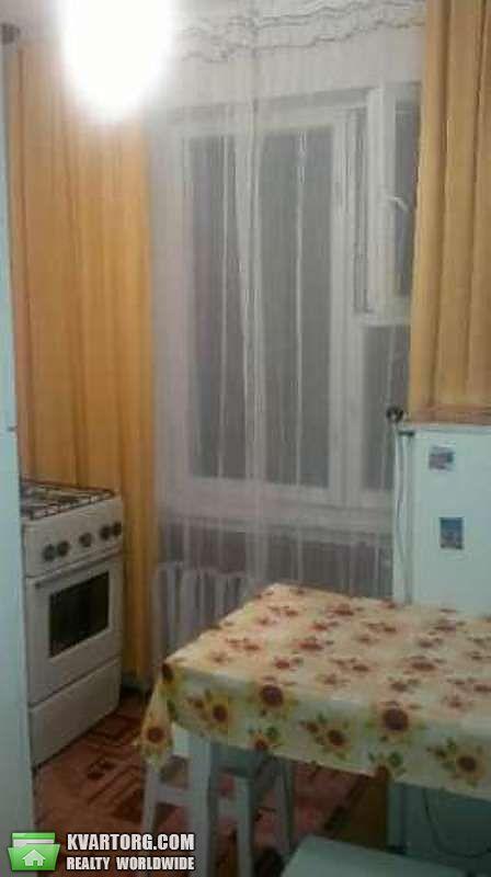 продам 2-комнатную квартиру. Киев, ул.Жолудева 6в. Цена: 32500$  (ID 1797676) - Фото 3
