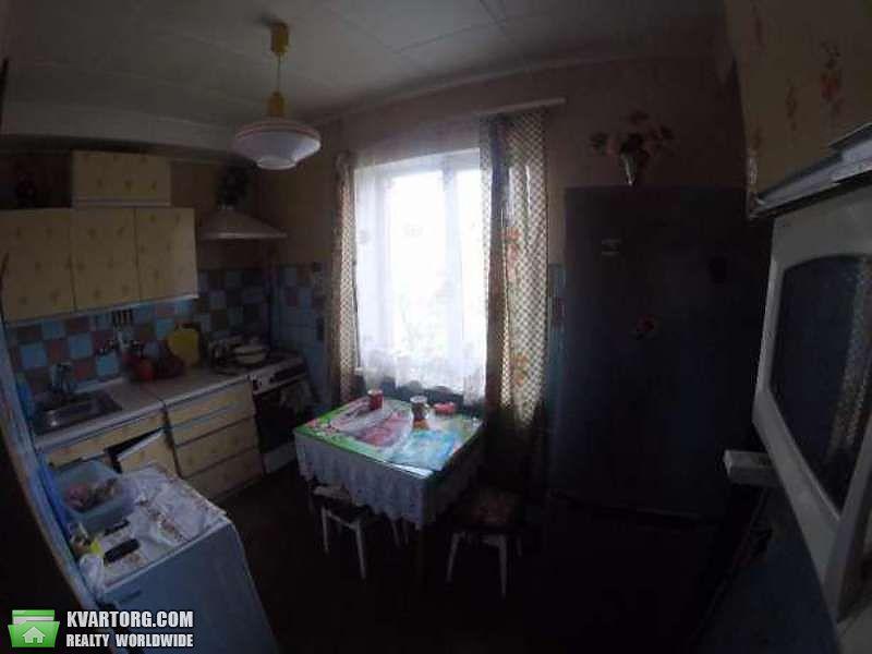 продам 2-комнатную квартиру. Киев, ул. Зодчих . Цена: 33000$  (ID 1797679) - Фото 3
