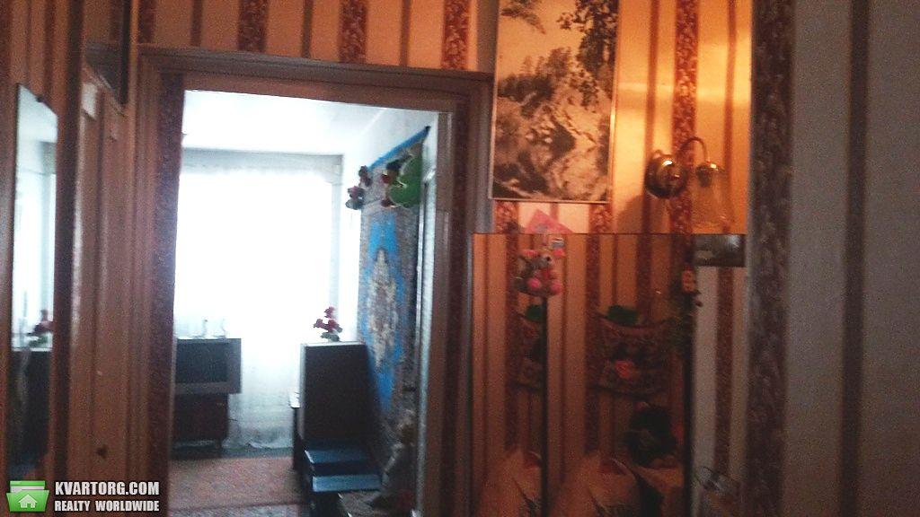 продам 1-комнатную квартиру. Одесса, ул.Строительная / Каролино-Б . Цена: 15000$  (ID 1794393) - Фото 2