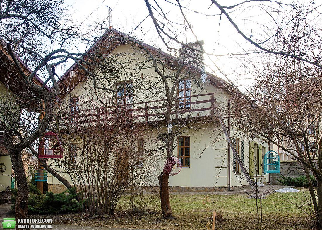 сдам дом. Киев, ул. Огородная . Цена: 1300$  (ID 1865188) - Фото 1