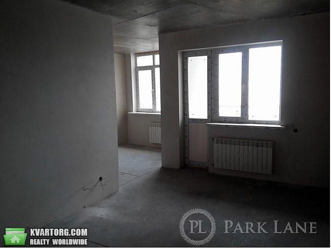 продам 2-комнатную квартиру. Киев, ул. Бажана 24/1. Цена: 92000$  (ID 1797242) - Фото 2