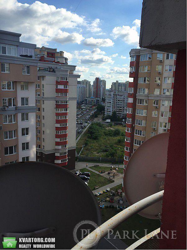 продам 1-комнатную квартиру. Киев, ул. Вильямса 3а. Цена: 63700$  (ID 1795667) - Фото 5