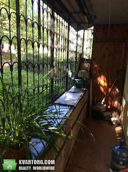 продам 2-комнатную квартиру. Киев, ул. Западынская 3а. Цена: 34000$  (ID 1794855) - Фото 4
