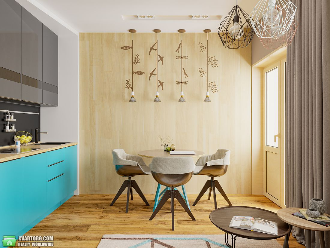 продам 1-комнатную квартиру. Киев, ул.Лятошинского  26. Цена: 8850$  (ID 1824535) - Фото 10