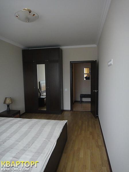 сдам 2-комнатную квартиру. Киев, ул.Сикорского 1. Цена: 530$  (ID 1798449) - Фото 7
