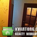продам 2-комнатную квартиру. Киев, ул.Героев Севастополя 22. Цена: 35000$  (ID 1794558) - Фото 3