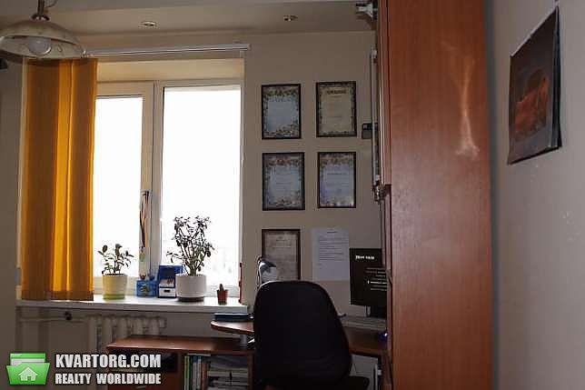 продам 3-комнатную квартиру. Киев, ул. Воздухофлотский пр 15. Цена: 115000$  (ID 1793921) - Фото 4
