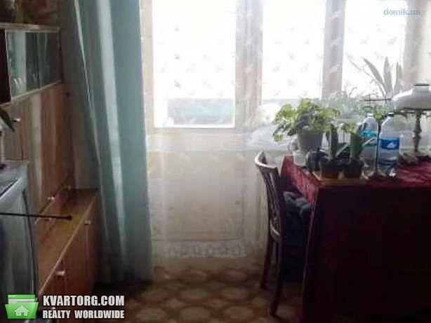 продам 3-комнатную квартиру. Киев, ул. Щербакова . Цена: 39000$  (ID 1793637) - Фото 3