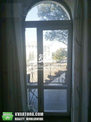 продам 3-комнатную квартиру. Киев, ул.Десятинный пер. 7. Цена: 210000$  (ID 1798212) - Фото 5