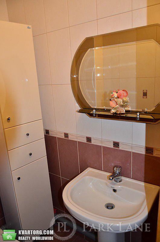 продам 4-комнатную квартиру. Киев, ул. Драгоманова 31. Цена: 100000$  (ID 1797632) - Фото 9